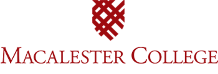 Macalester College logo