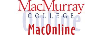MacMurray College