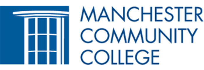 Manchester Community College - NH logo