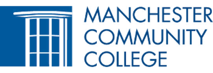 Manchester Community College - CT logo