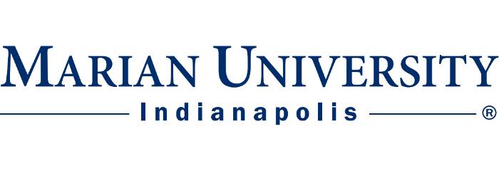 Marian University