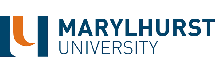 Marylhurst University logo