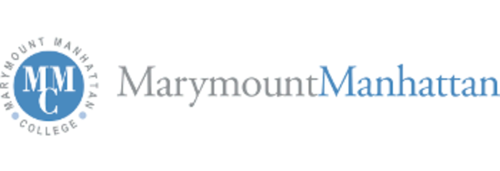 Marymount Manhattan College Reviews
