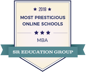 MBA-Top Online Colleges-2018-Badge