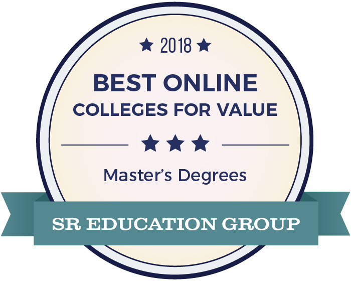 2018 Guide to the Best Online Master\'s Programs