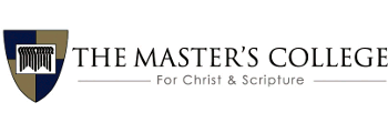 The Master's College and Seminary