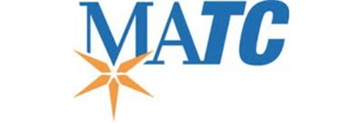 Milwaukee Area Technical College logo