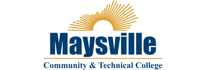 Maysville Community and Technical College