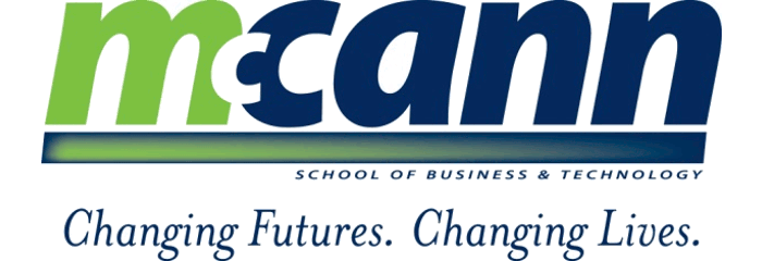 McCann School of Business and Technology