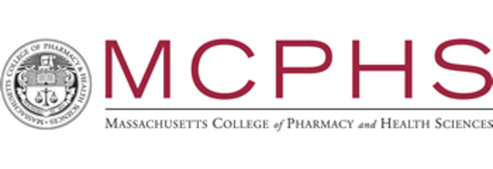 Massachusetts College Of Pharmacy And Health Sciences Graduate