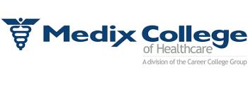 Medix College (Canada)