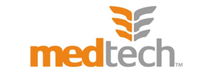 MedTech Institute-Orlando Campus logo