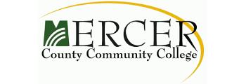 Mercer County Community College