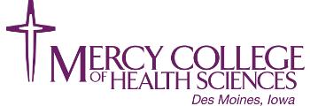 Mercy College of Health Sciences
