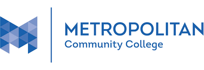 Metropolitan Community College-Penn Valley
