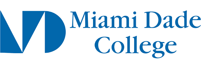 Miami Dade College Reviews