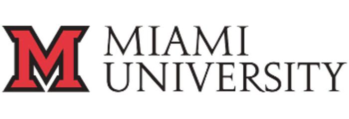 Miami University-Oxford logo