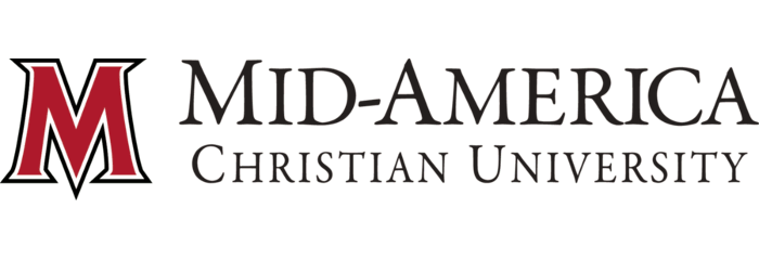 Mid-America Christian University logo