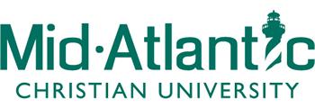 Mid-Atlantic Christian University