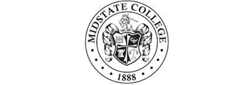 Midstate College