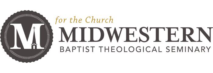 Midwestern Baptist Theological Seminary logo