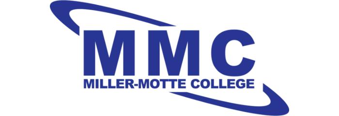 Miller-Motte College Online logo