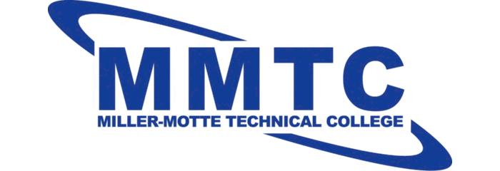 Miller-Motte Technical College Online logo