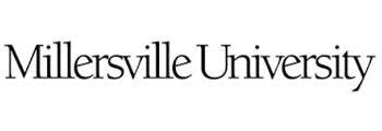 Millersville University of Pennsylvania