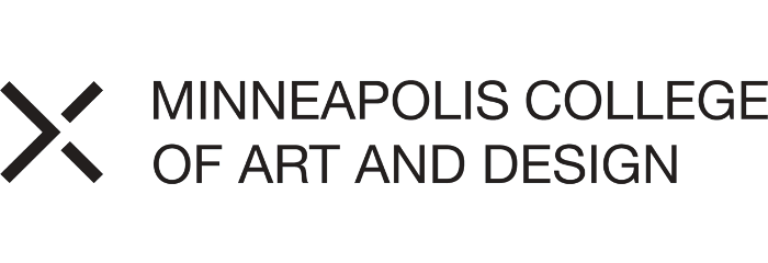 Minneapolis College of Art and Design logo
