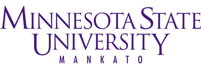 Minnesota State University at Mankato