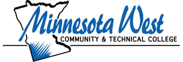 Minnesota West Community and Technical College logo
