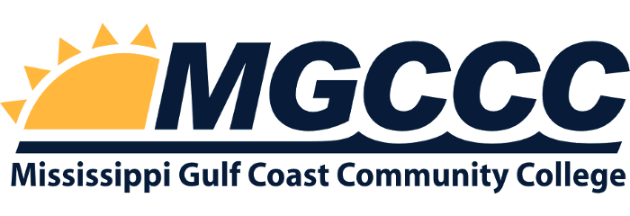 Mississippi Gulf Coast Community College logo