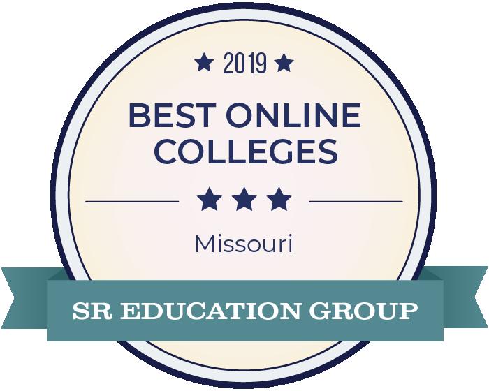2019 Best Online Colleges in Missouri