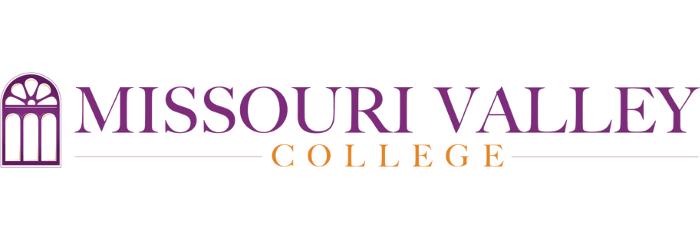 Missouri Valley College logo