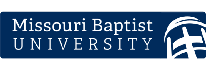 Missouri Baptist University logo