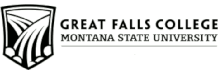 Montana State University-Great Falls College of Technology logo