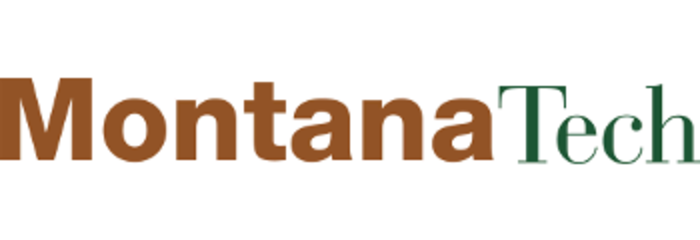 Montana Technological University logo