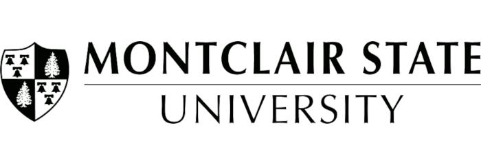Montclair State University logo