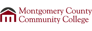 Montgomery County Community College - Central Campus