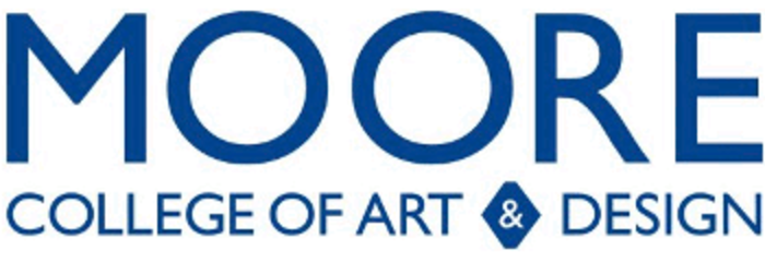 Moore School Of Art And Design