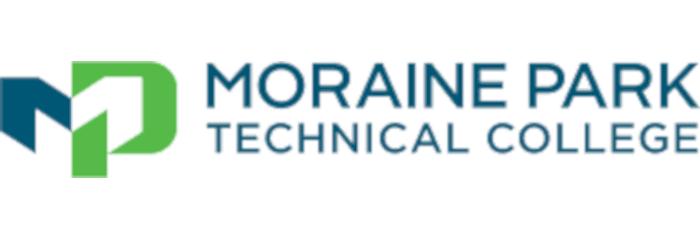 Moraine Park Technical College logo