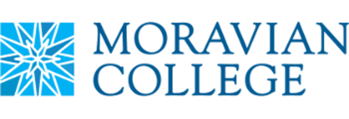 Moravian College and Moravian Theological Seminary logo