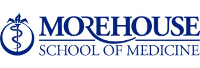 Morehouse School of Medicine Graduate Program Reviews