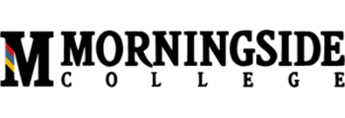 Morningside College logo