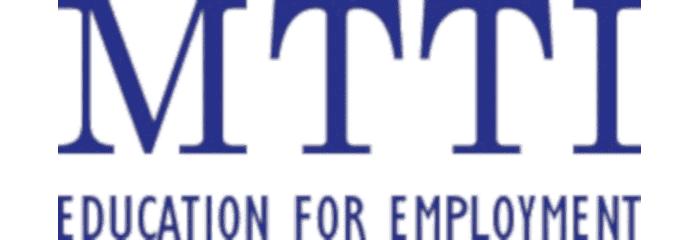 Motoring Technical Training Institute logo