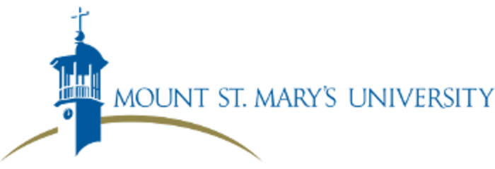 Mount St. Mary's University - MD logo