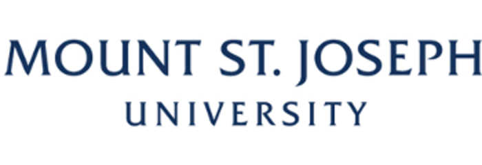 saint josephs university executive mba ranking