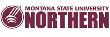 Montana State University-Northern