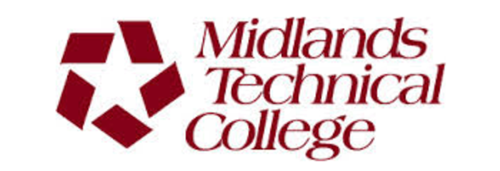 Midlands Technical College Reviews