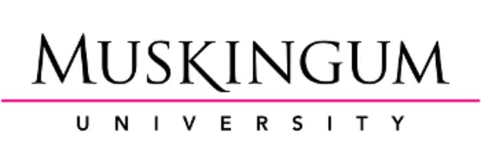 Muskingum University logo